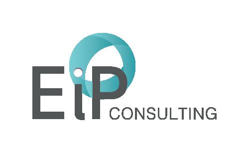 EiP Consulting